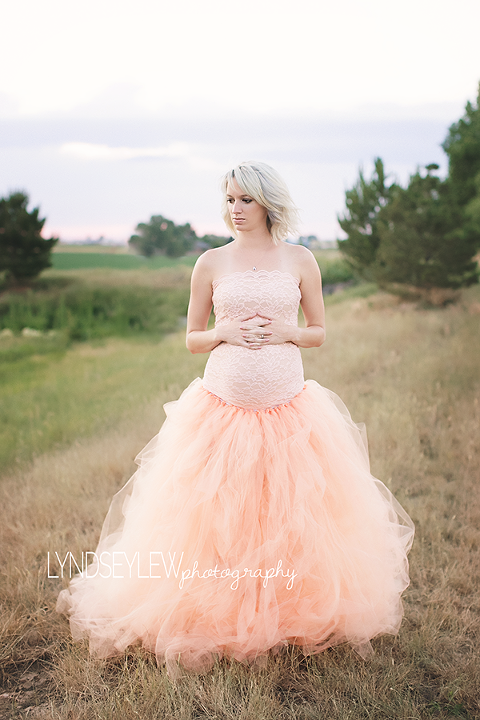 party dresses Fort Collins